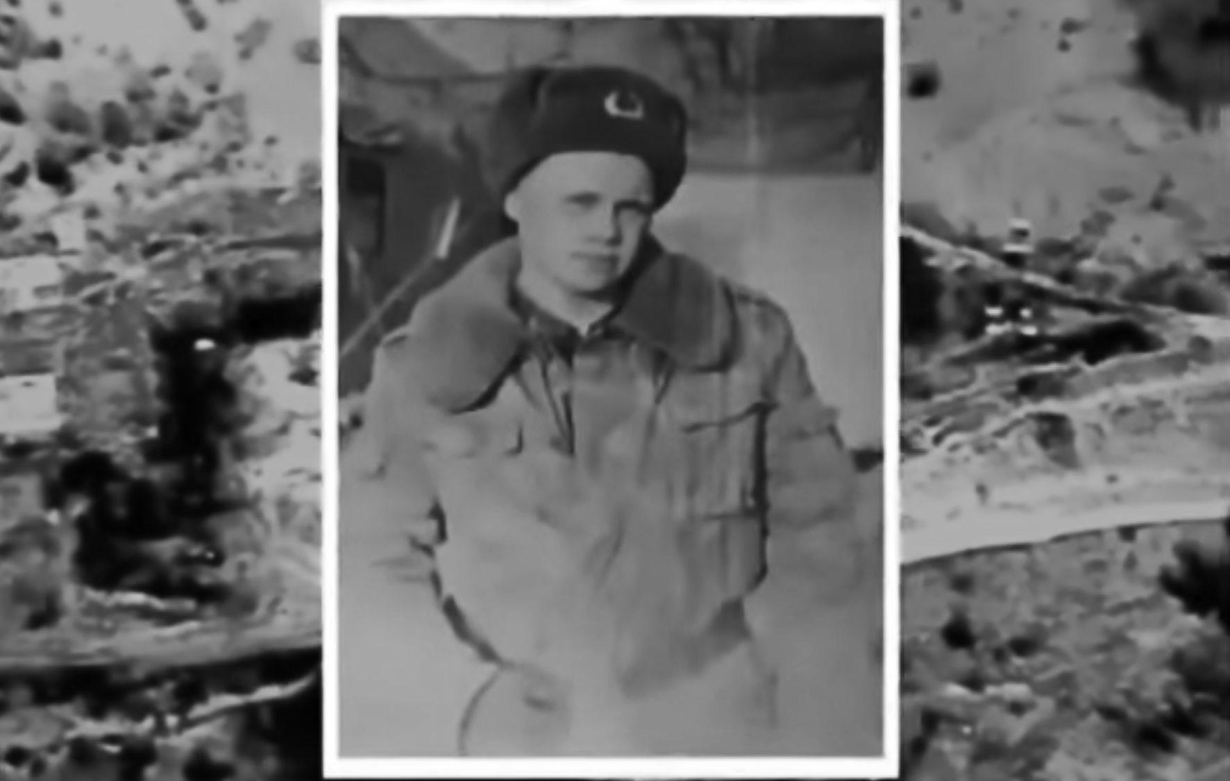 Сергей Борин. Скриншот видео youtube/pravdatyt