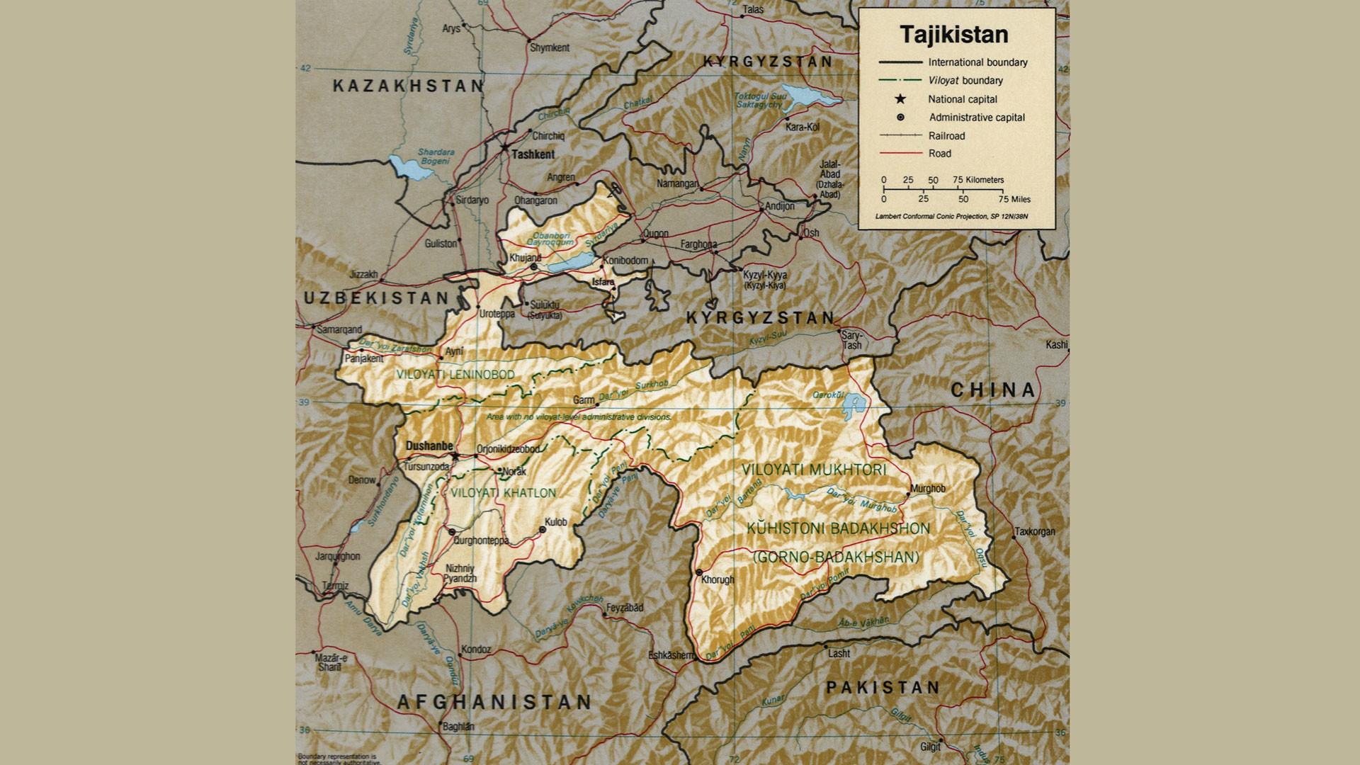 Фото: © wikipedia.org