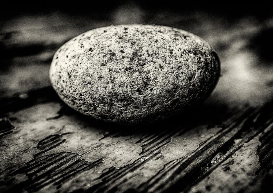 Фото: © Flickr/jayvan