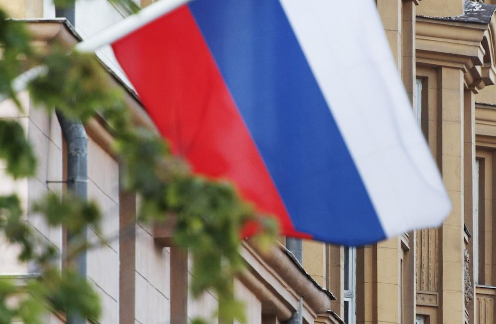 писатели поэты фото российского посольства в других странах церемонии прощания чиновники