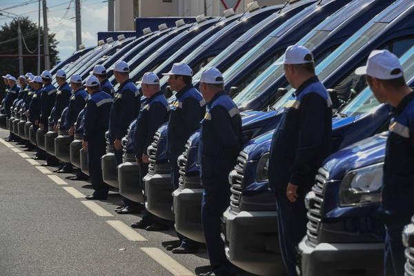 <p>Фото: Пресс-служба президента Татарстана</p>