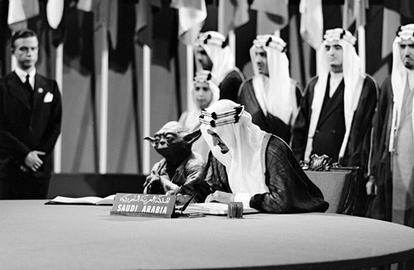 <p><span>Фото: &copy; Abdullah Al Shehri</span></p>