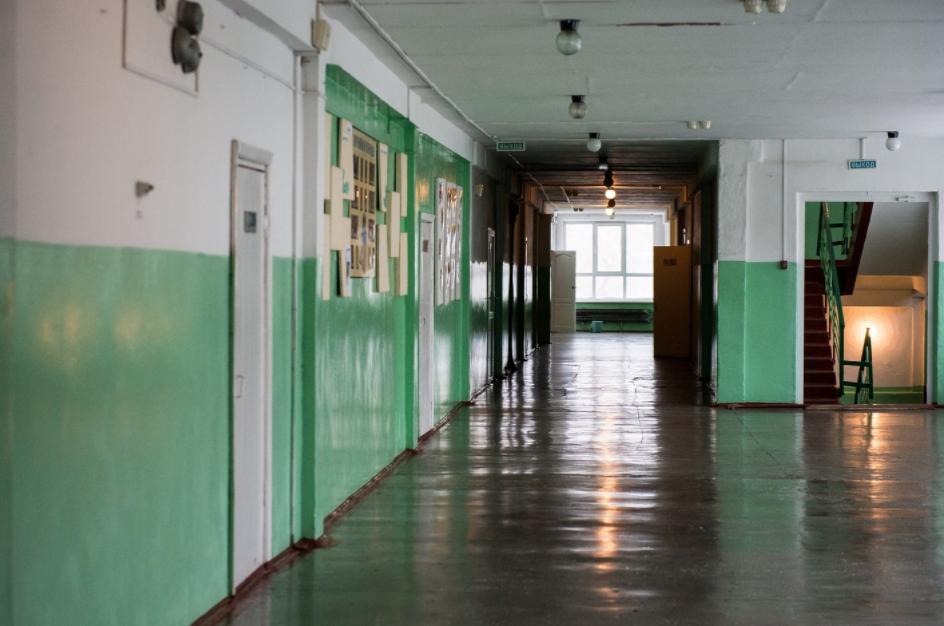 <p><span>Фото: &copy; РИА Новости/Алексей Мальгавко</span></p> <div> <div></div> </div> <div> <div> <div></div> </div> </div>