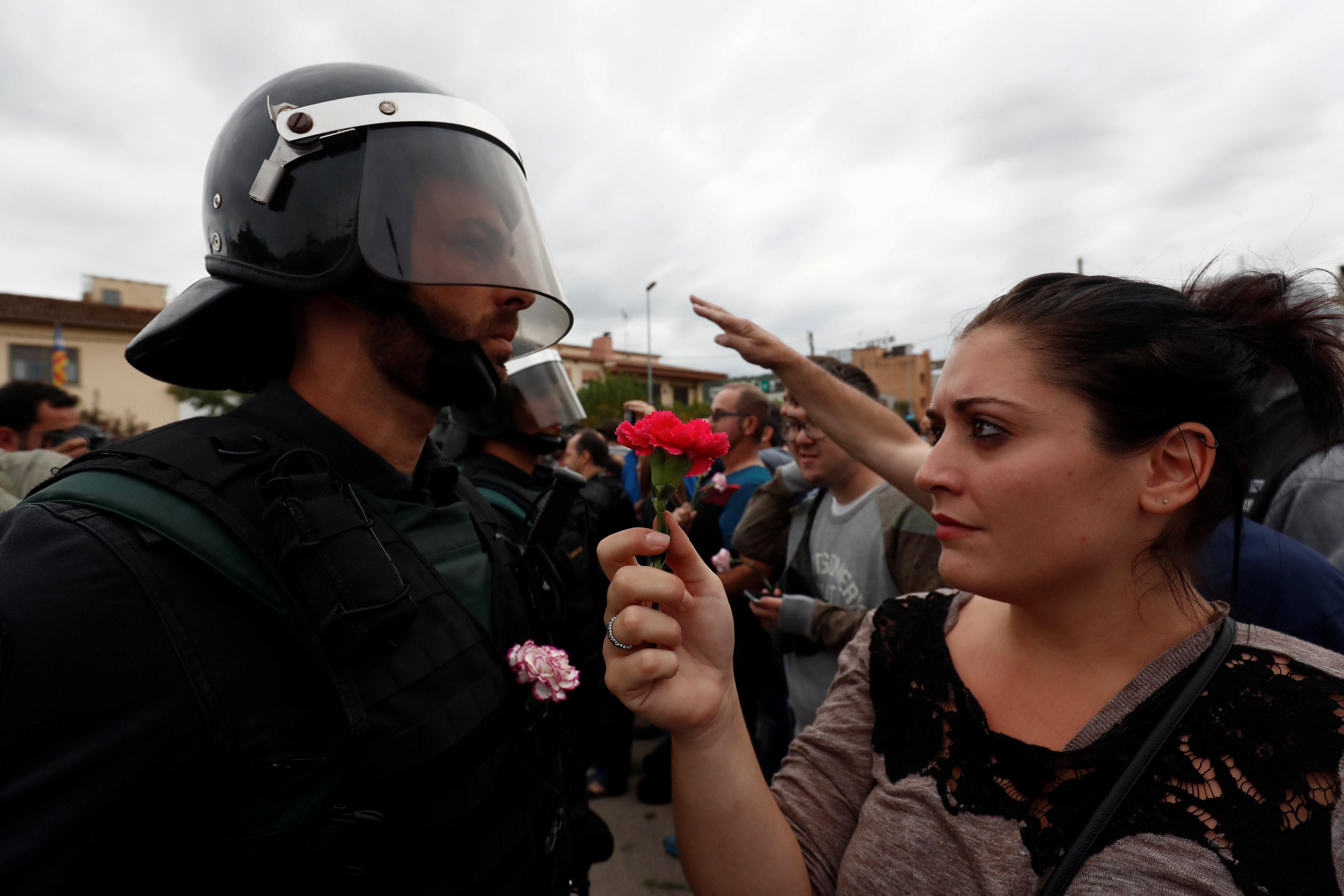 <p>Фото: &copy;REUTERS/Juan Medina</p>