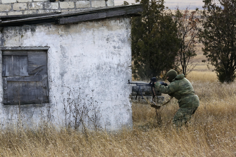 <p>Фото: &copy;РИА Новости/Макс Ветров</p>