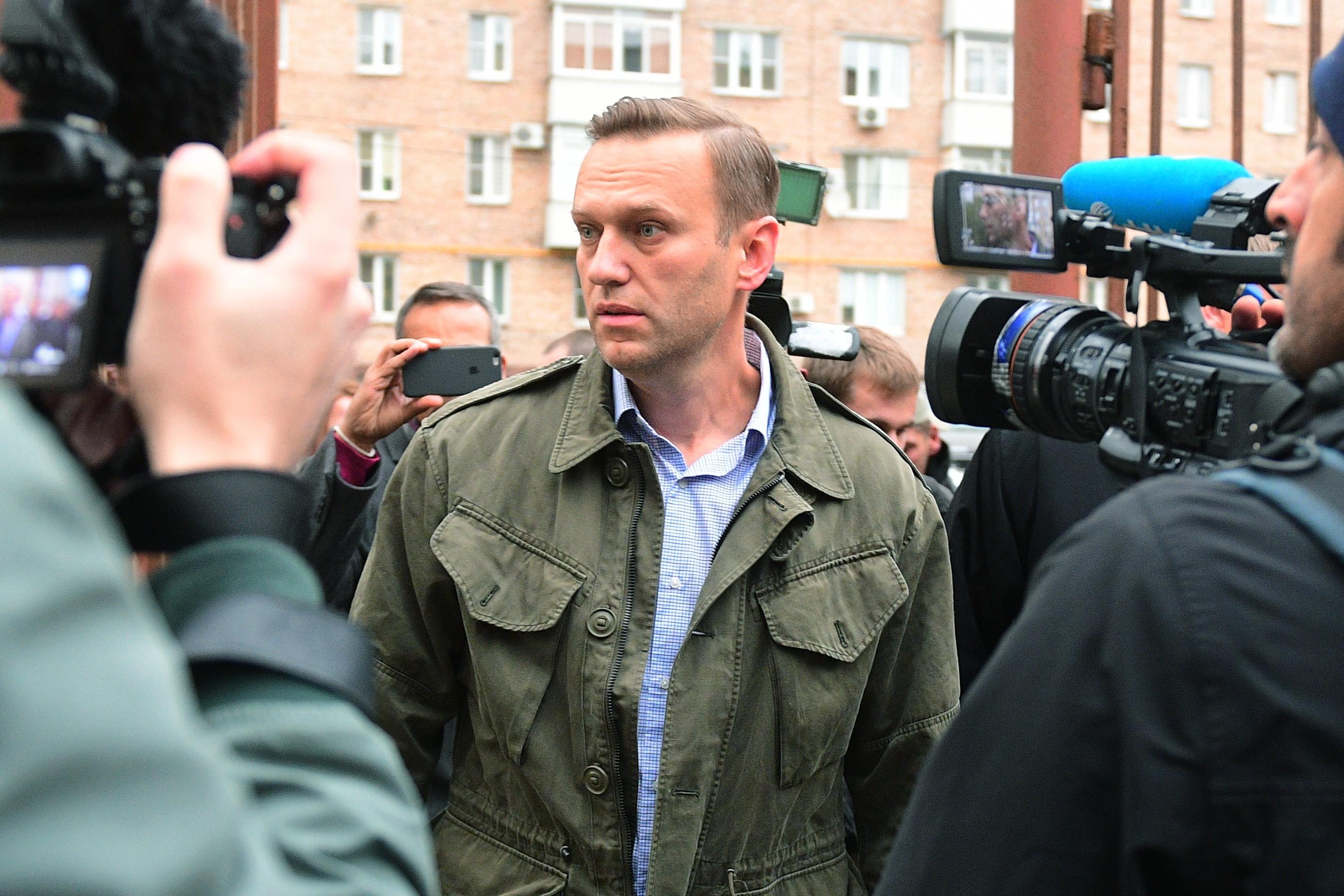 <p>Фото: &copy;РИА Новости/Евгений Одиноков</p>