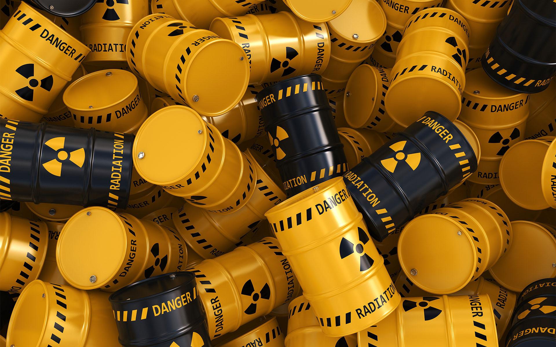 ядерное топливо картинка изображениях
