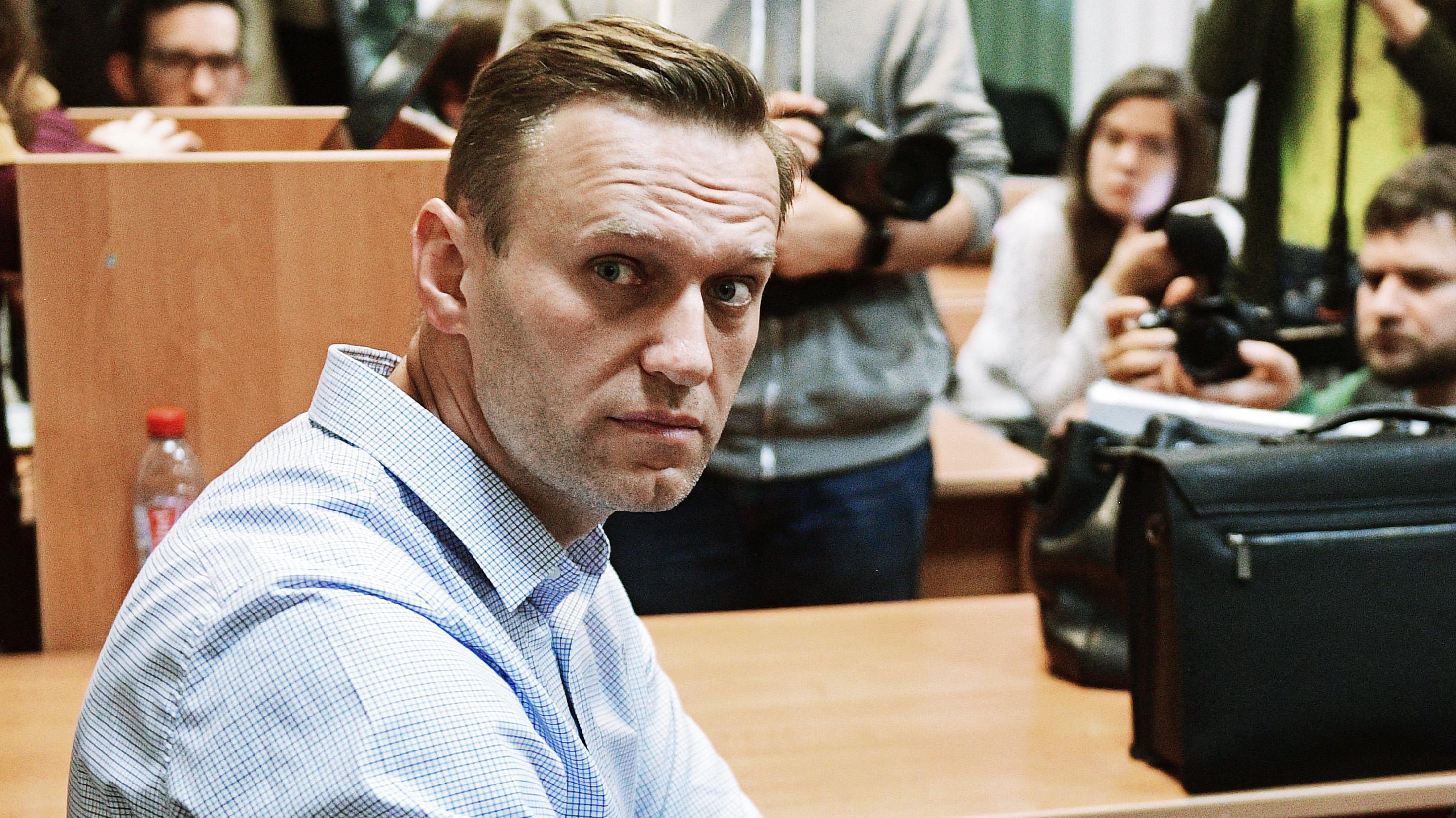 <p>Фото &copy; РИА Новости/Евгений Одиноков</p>
