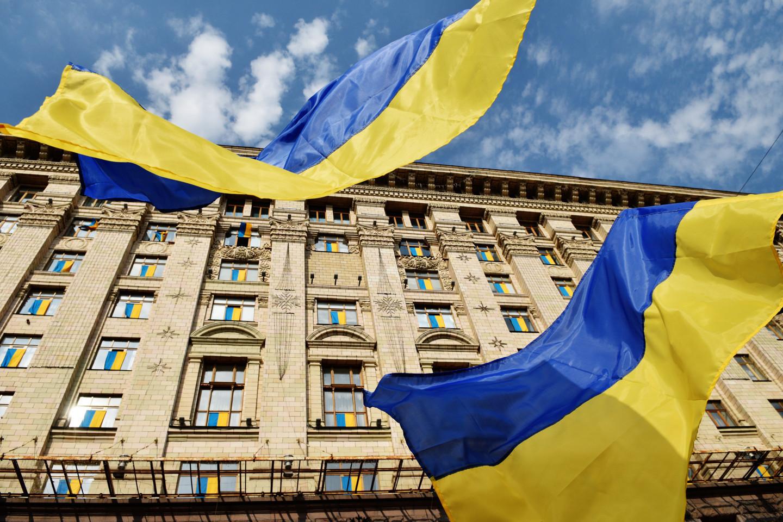 <p><span>Фото: &copy;&nbsp;РИА Новости</span></p>
