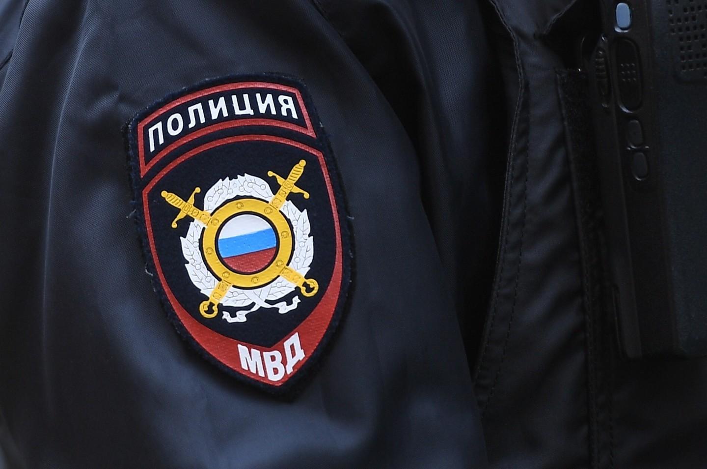 <p><span>Фото: &copy;РИА Новости/Владимир Астапкович</span></p>