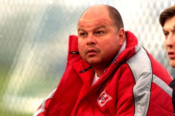 <p>Фото: tula-football.ru</p>