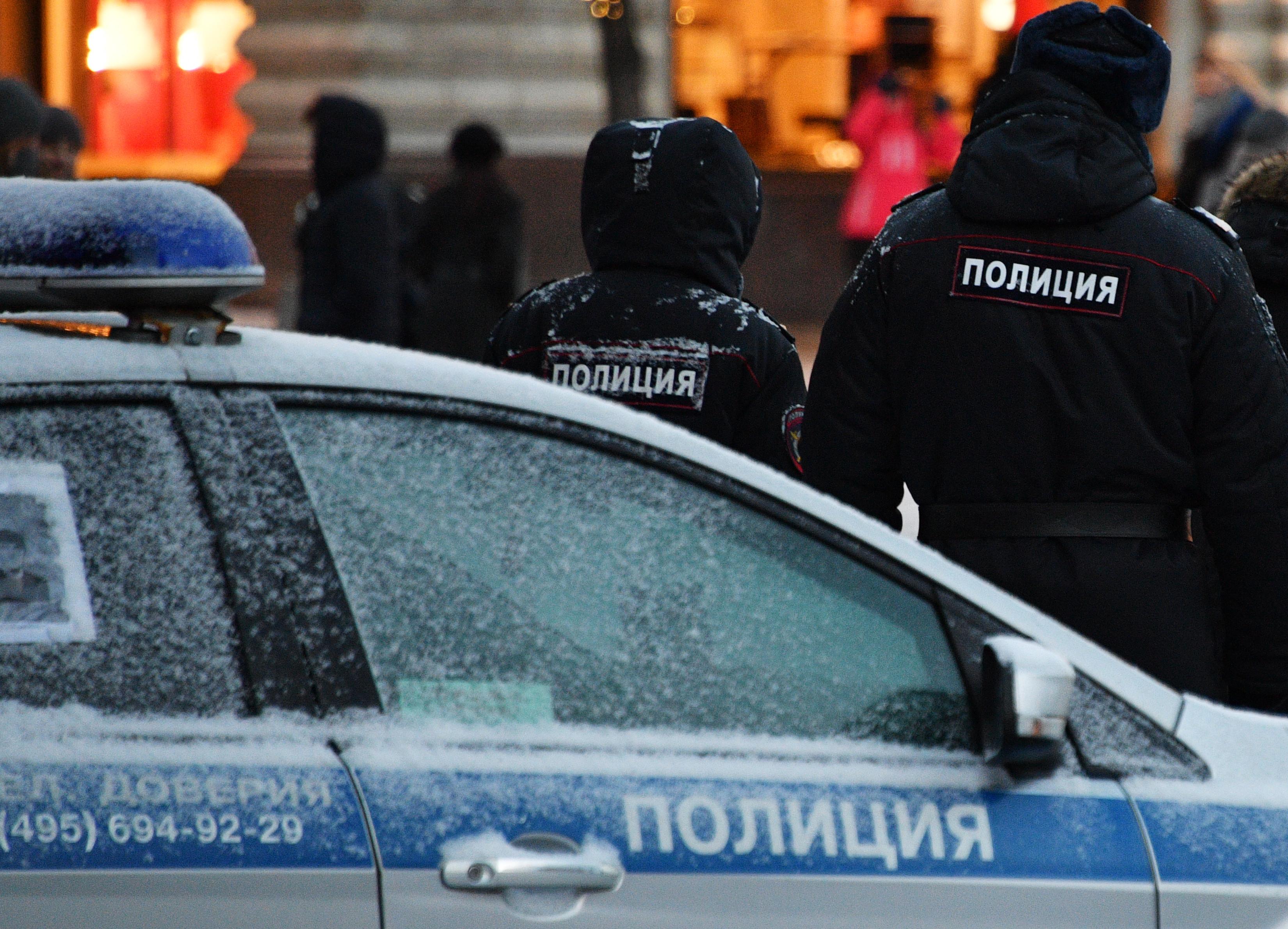 <p><span>Фото:</span><span>&copy; РИА Новости</span></p>