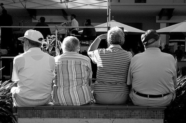 """<p><span>Фото:&nbsp;</span><span>&copy;&nbsp;&nbsp;</span>flickr.com/<a href=""""https://www.flickr.com/photos/joannao/1311346823/"""">joeannenah&nbsp;</a></p>"""