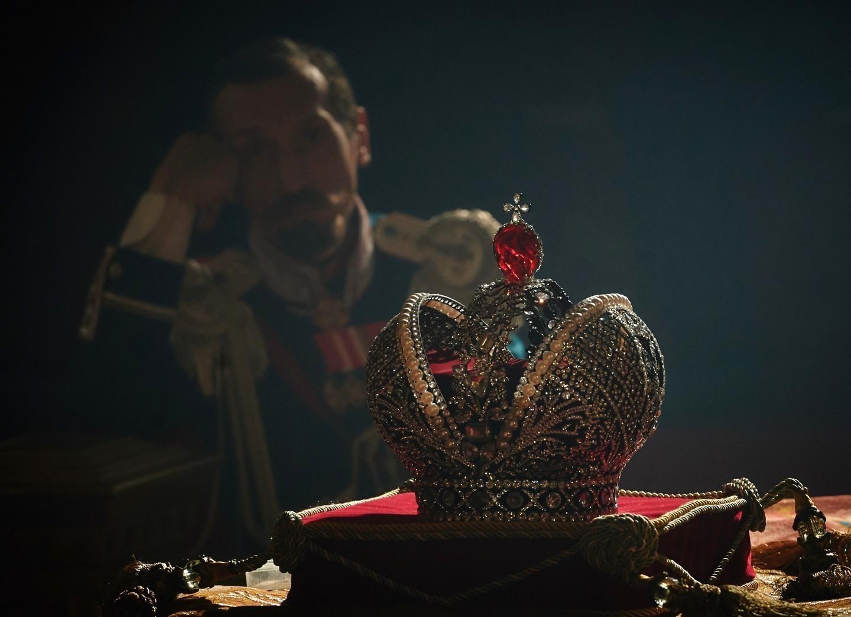 <p><span>Фото: &copy;РИА Новости/Алексей Даничев</span></p>