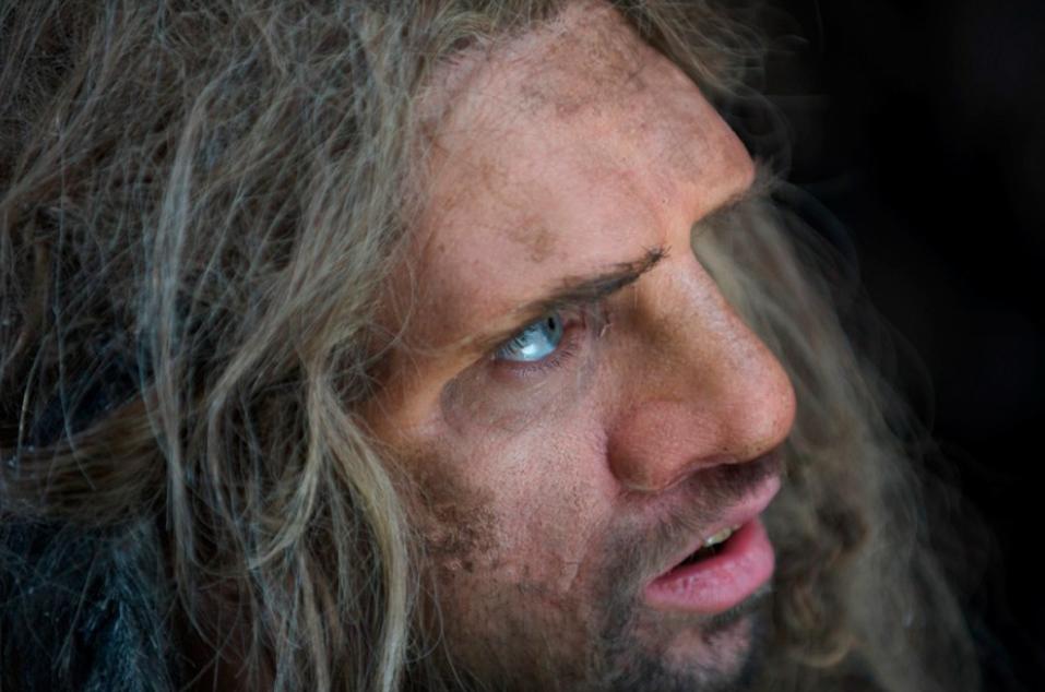 <p>Кадр из фильма &ldquo;Последний неандерталец&rdquo;/kinopoisk.ru</p> <div> <div></div> </div>