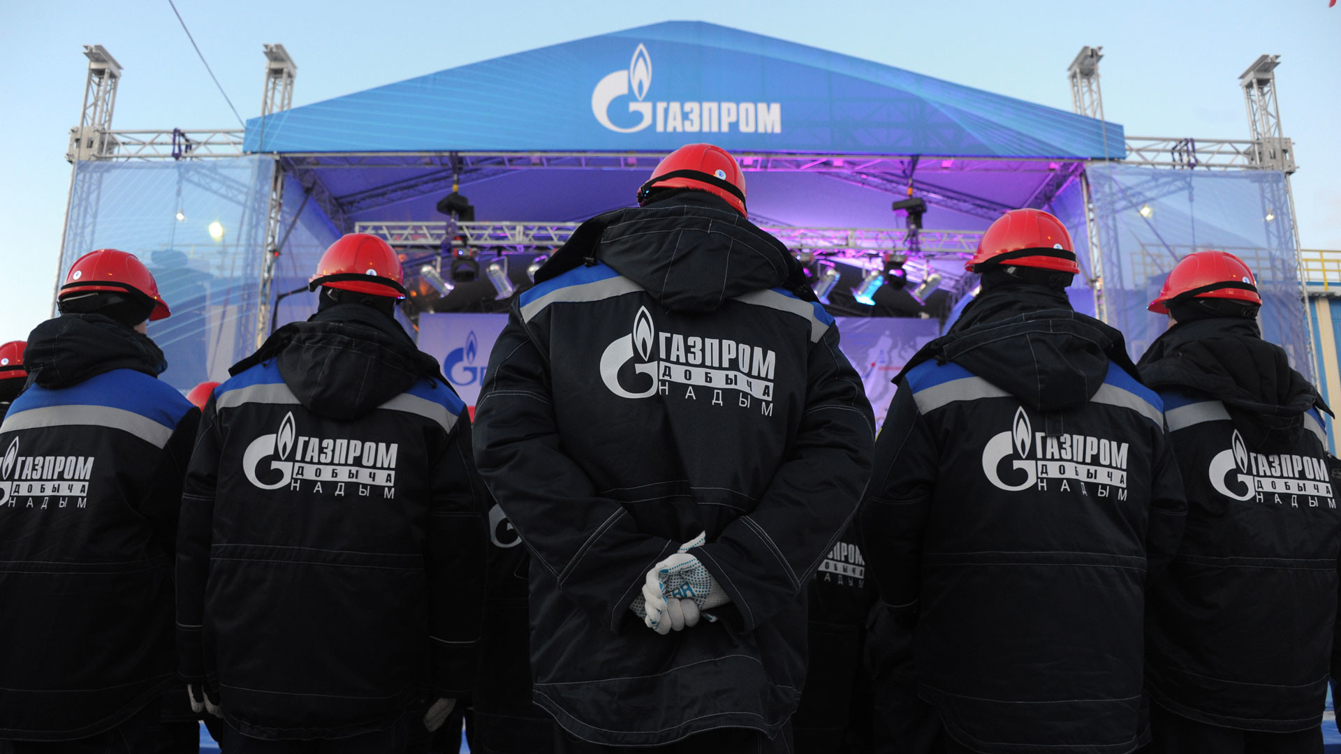 Фото: © РИА Новости/Алексей Филиппов