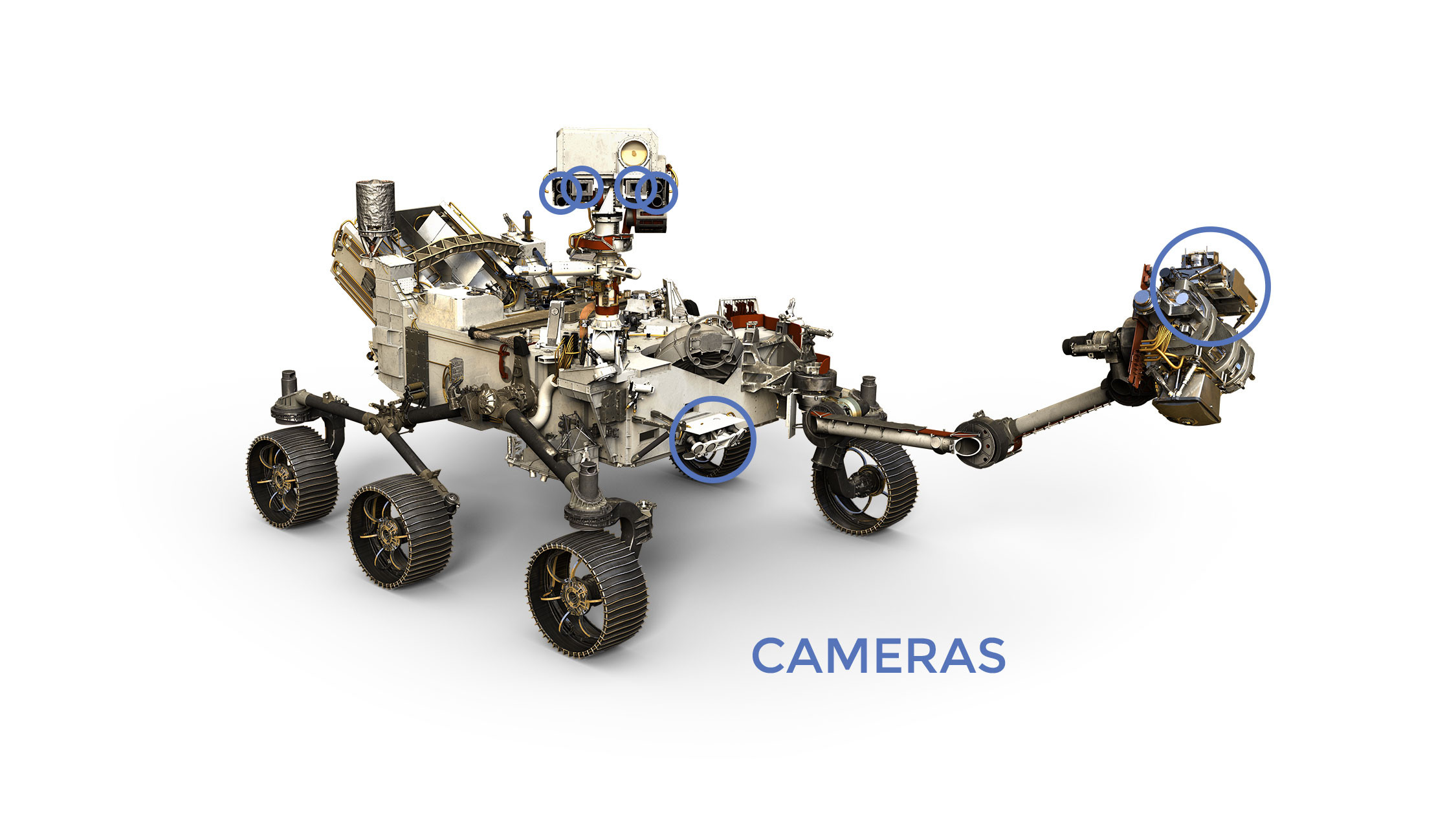 "<p>Фото: &copy;<a href=""https://mars.nasa.gov/mars2020/mission/rover/cameras/"" target=""_blank"">mars.nasa.gov</a></p>"