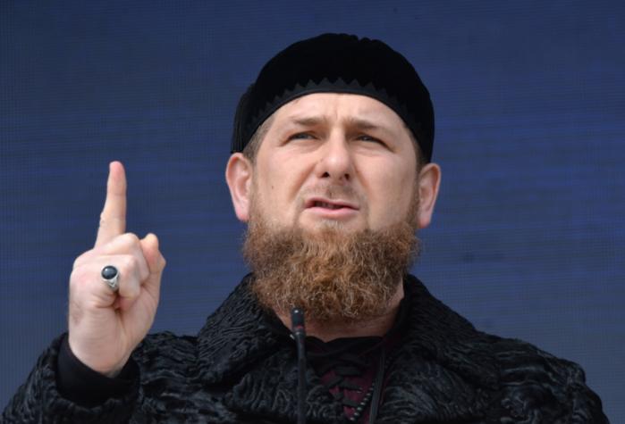 <p><span>Фото: &copy; РИА Новости/</span><span>Саид Царнаев&nbsp;</span></p>