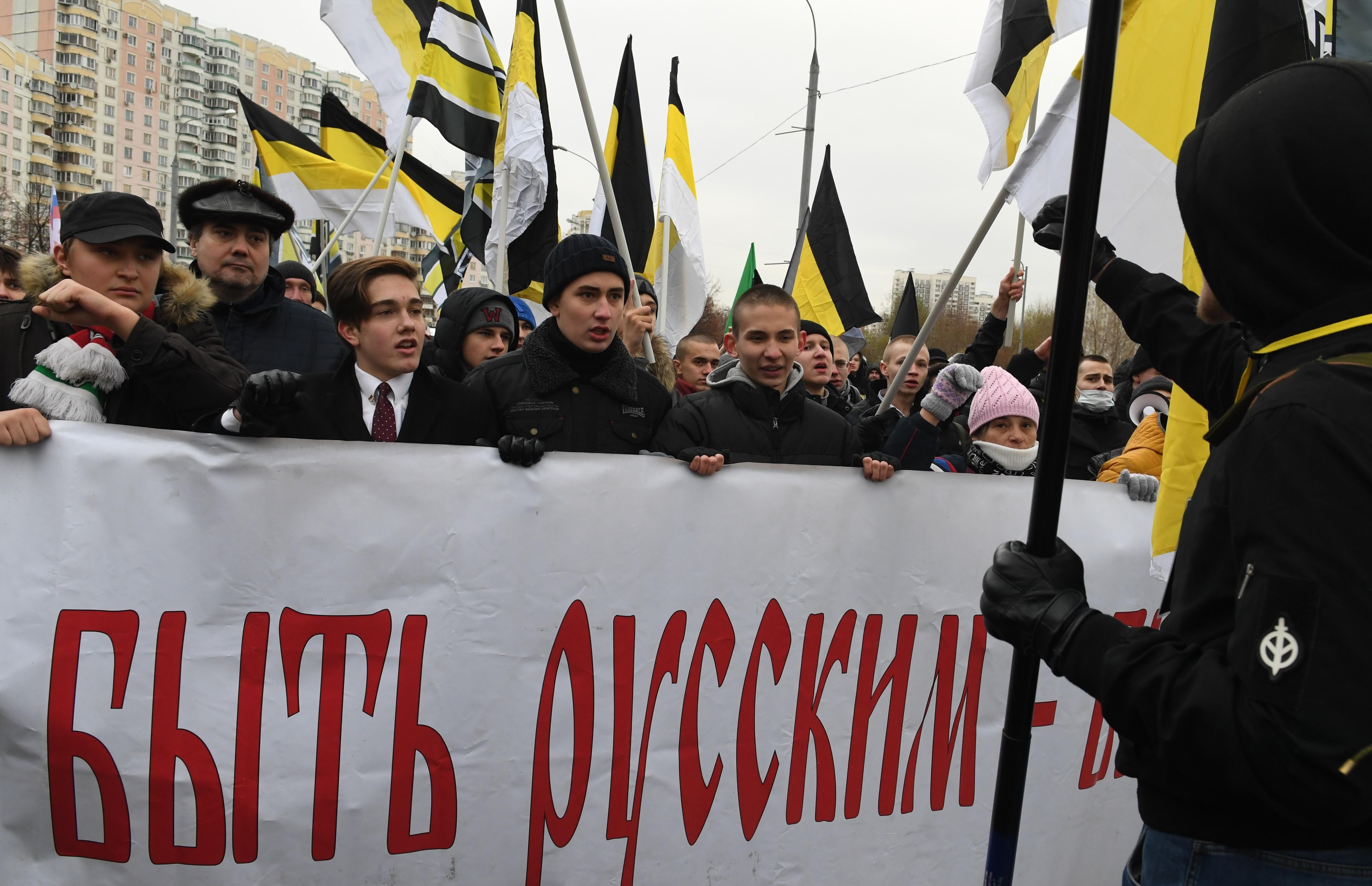 <p><span>Фото: &copy;РИА Новости/</span>Владимир Вяткин</p>