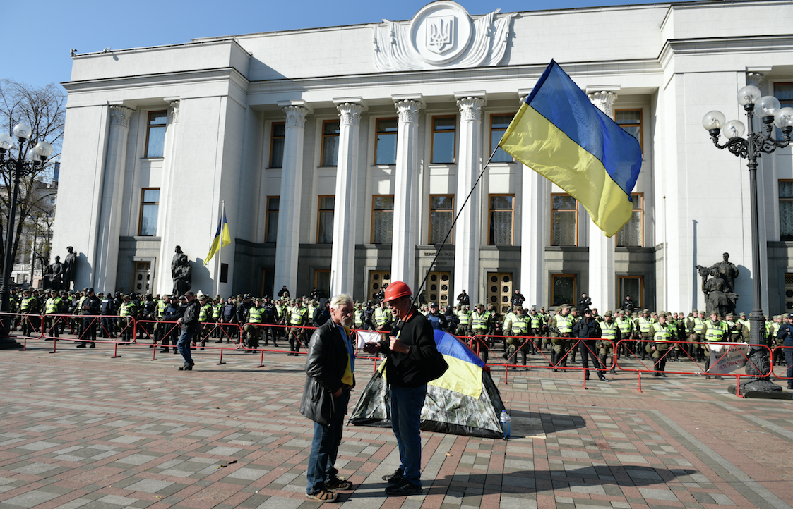 <p>Фото: &copy;РИА Новости</p> <div> <div></div> </div>