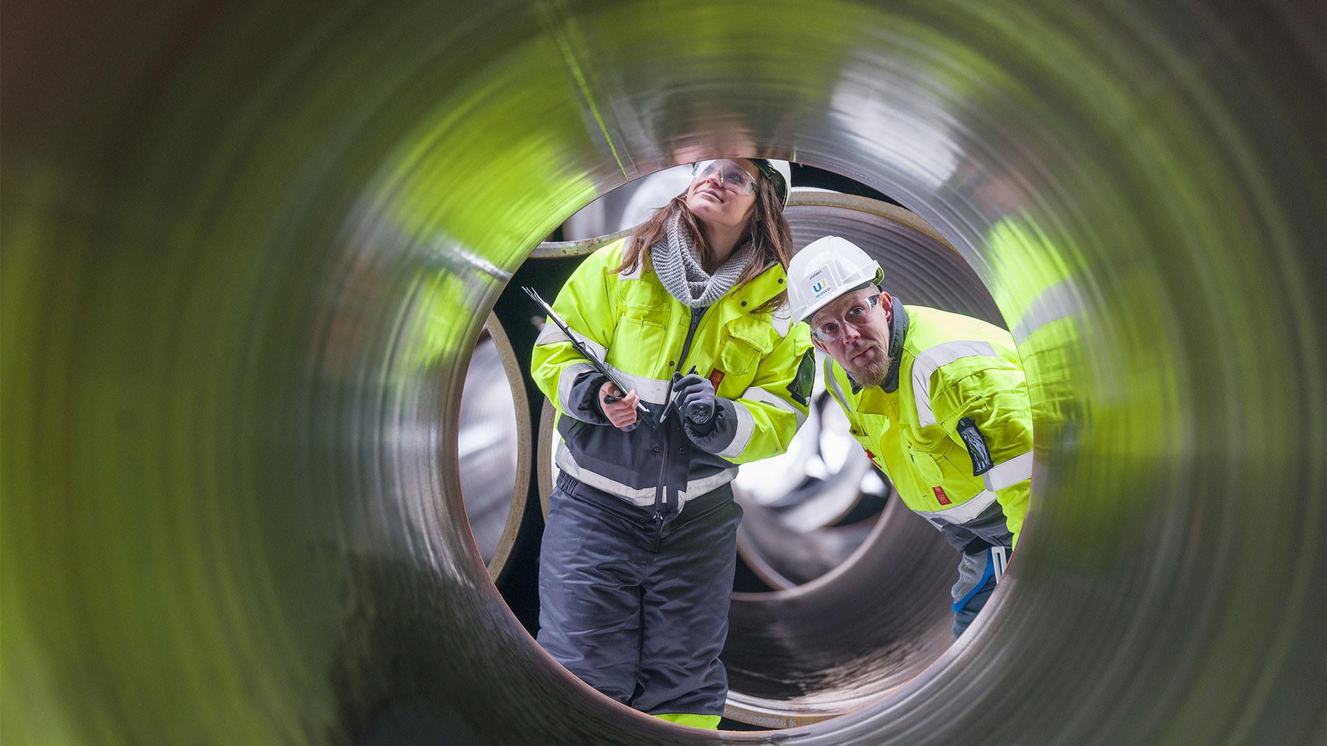 <p>Фото:&nbsp;&copy; Nord Stream 2</p>