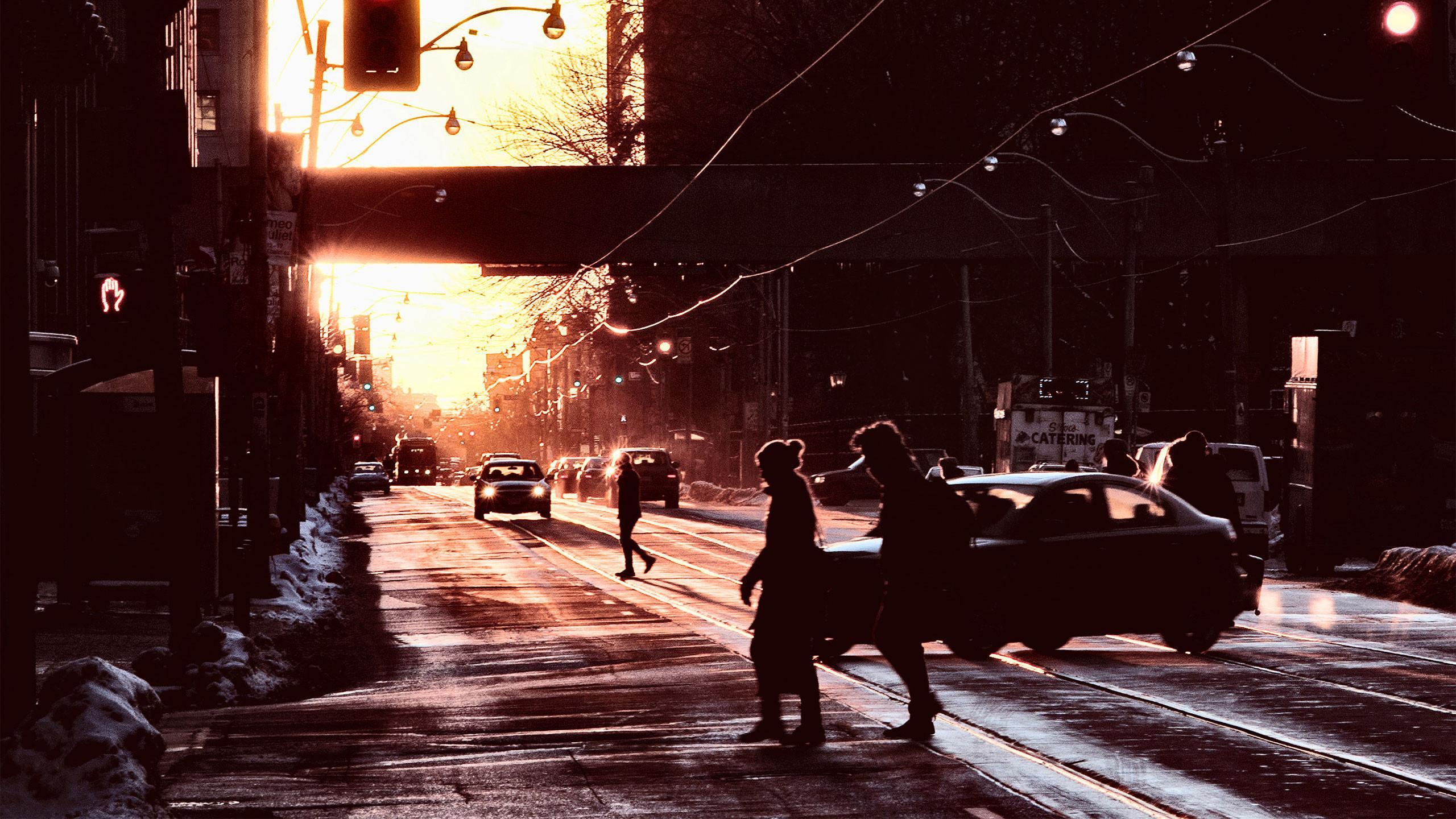 "<p><span>Фото: &copy;</span> <span>Flickr/<a href=""https://www.flickr.com/photos/yakubovich/8484353370/"" target=""_blank"">Ilya Yakubovich</a></span></p>"