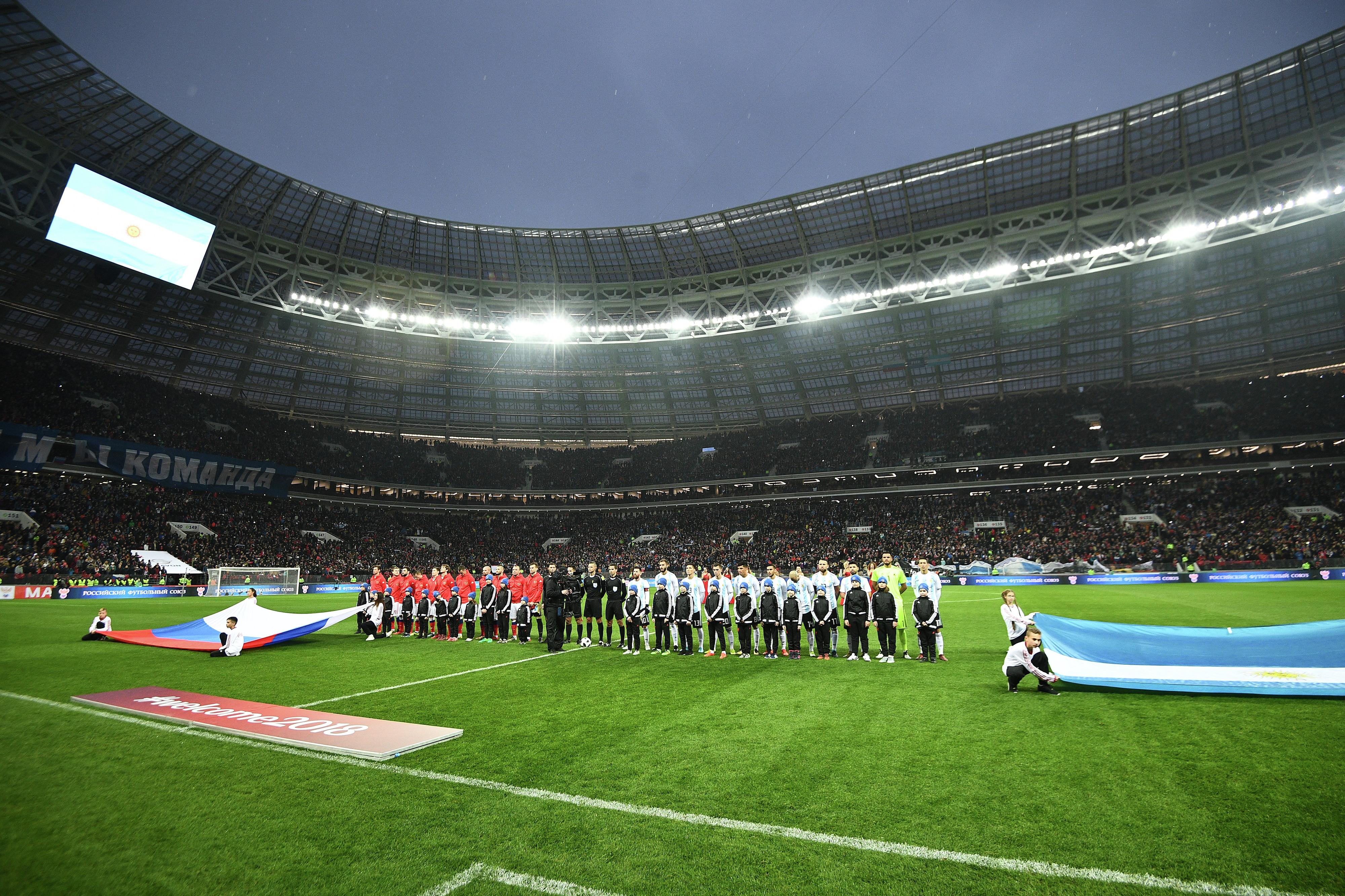 <p><span>Фото: &copy;РИА Новости/</span>Рамиль Ситдиков</p>