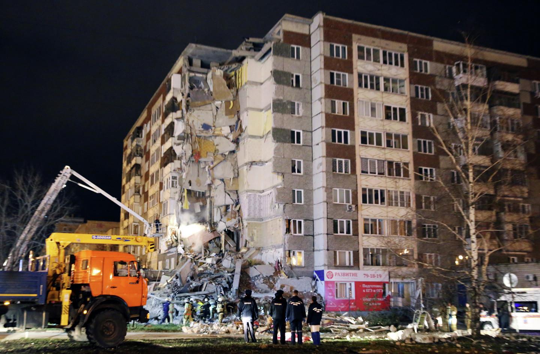<p><span>Фото &copy; РИА Новости/Сергей Кузнецов</span></p>