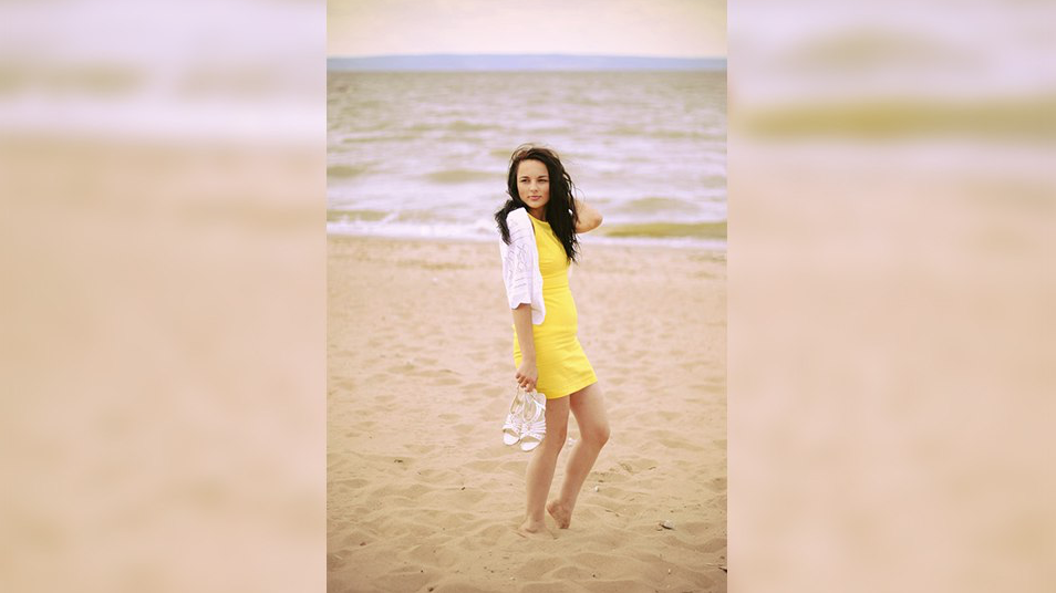 "<p>Фото: Vk.com/<a href=""https://vk.com/ataulina_natalia"">Наталья Атаулова</a></p>"