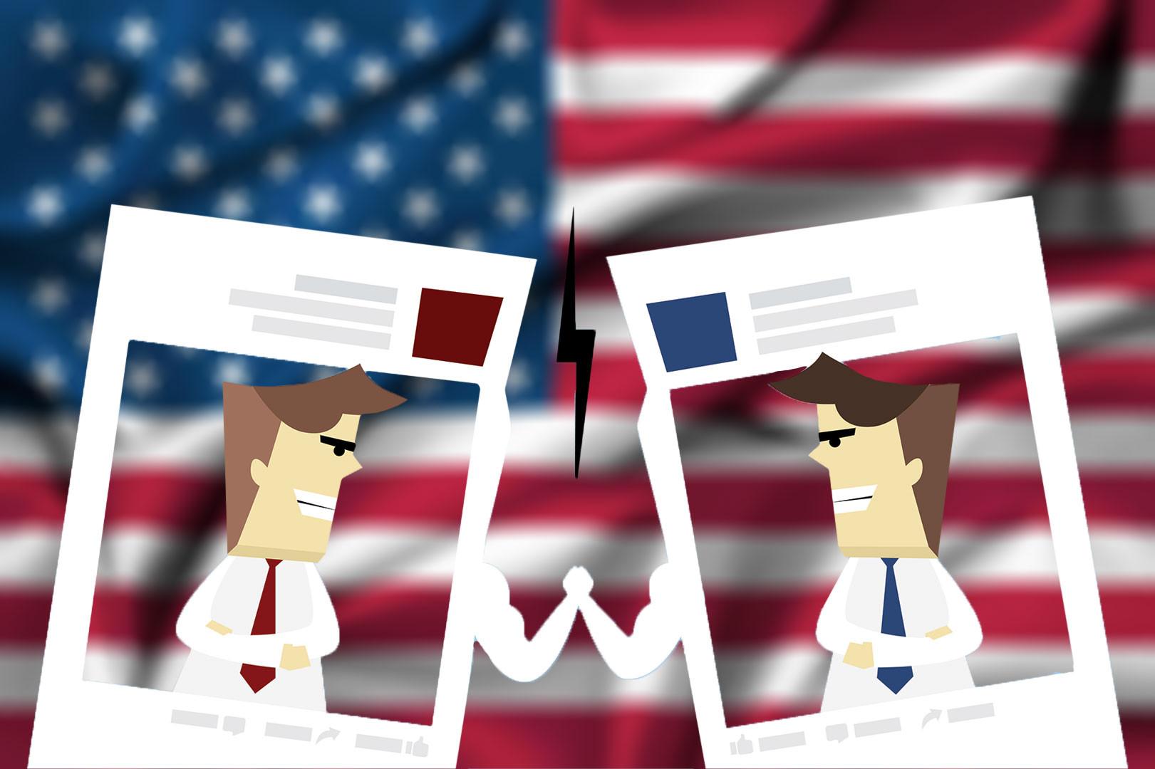 <p>Фото: &copy;&nbsp;Shutterstock.com</p>