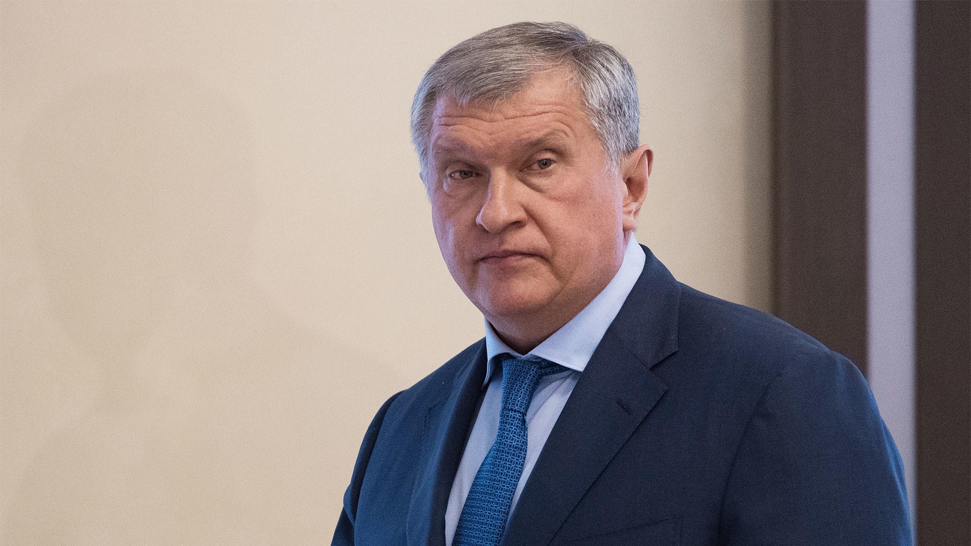 Фото: © РИА Новости/Сергей Гунеев