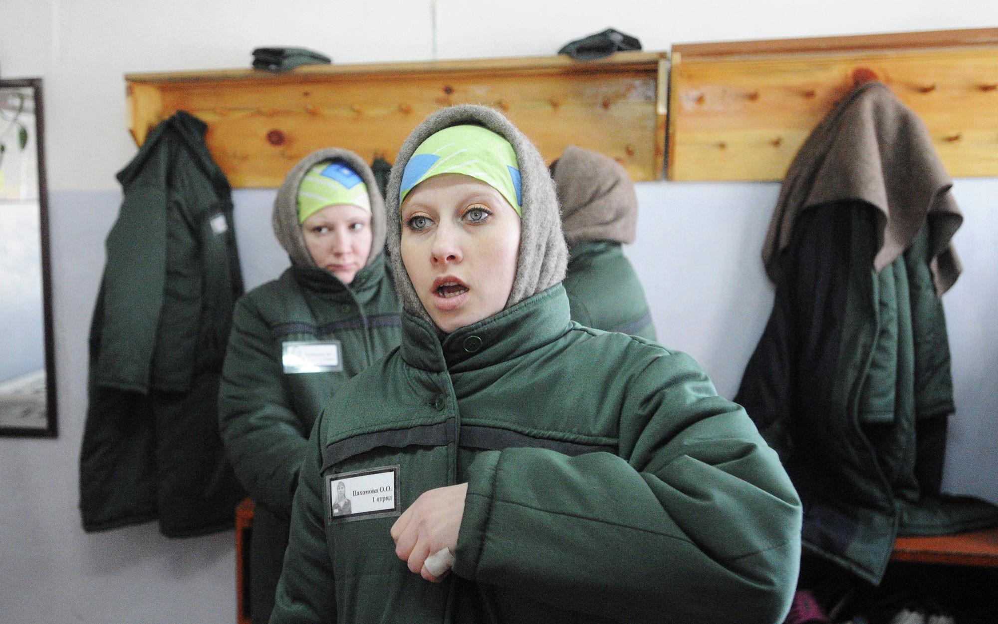 Фото: © РИА Новости / Денис Гуков