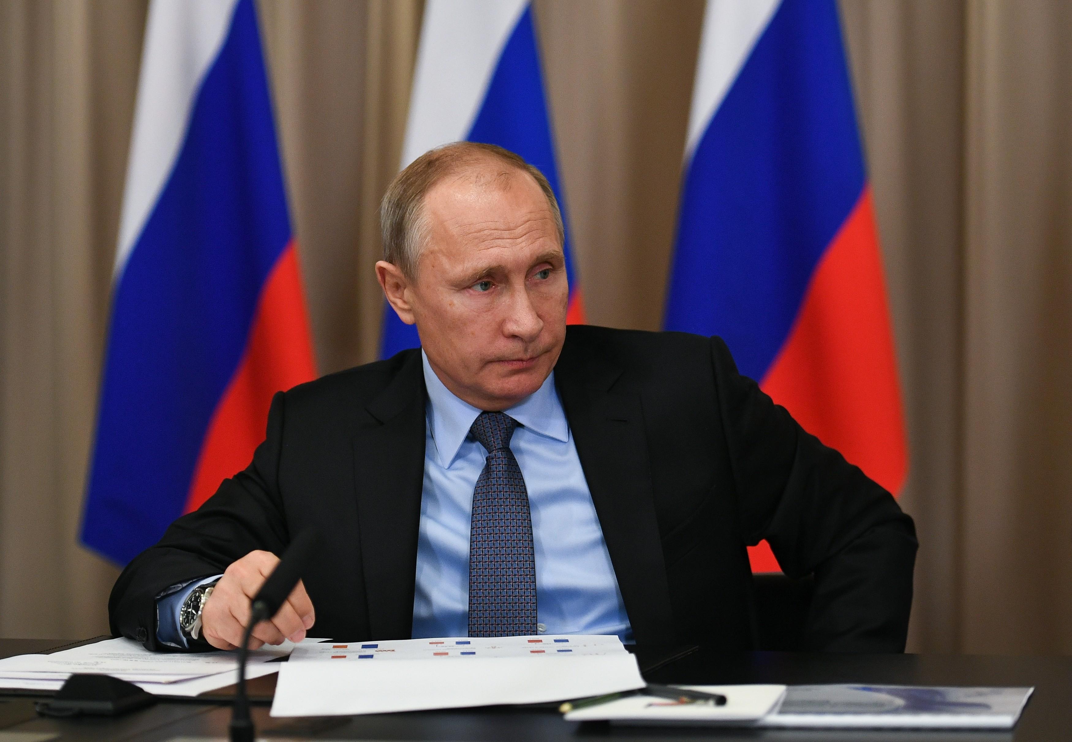 <p>Фото:&copy; РИА Новости/Александр Вильф</p>