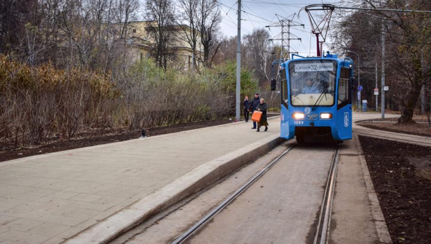 <p>Фото: сайт мэра Москвы</p>