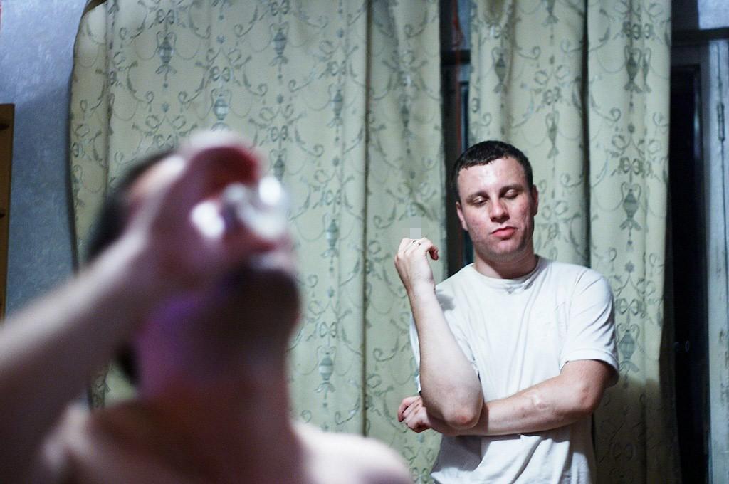 """<p>Фото &copy; <a href=""""https://www.flickr.com/photos/kirsanov/221847971/"""" target=""""_blank"""">Flickr/Dmitry Kirsanov</a></p>"""