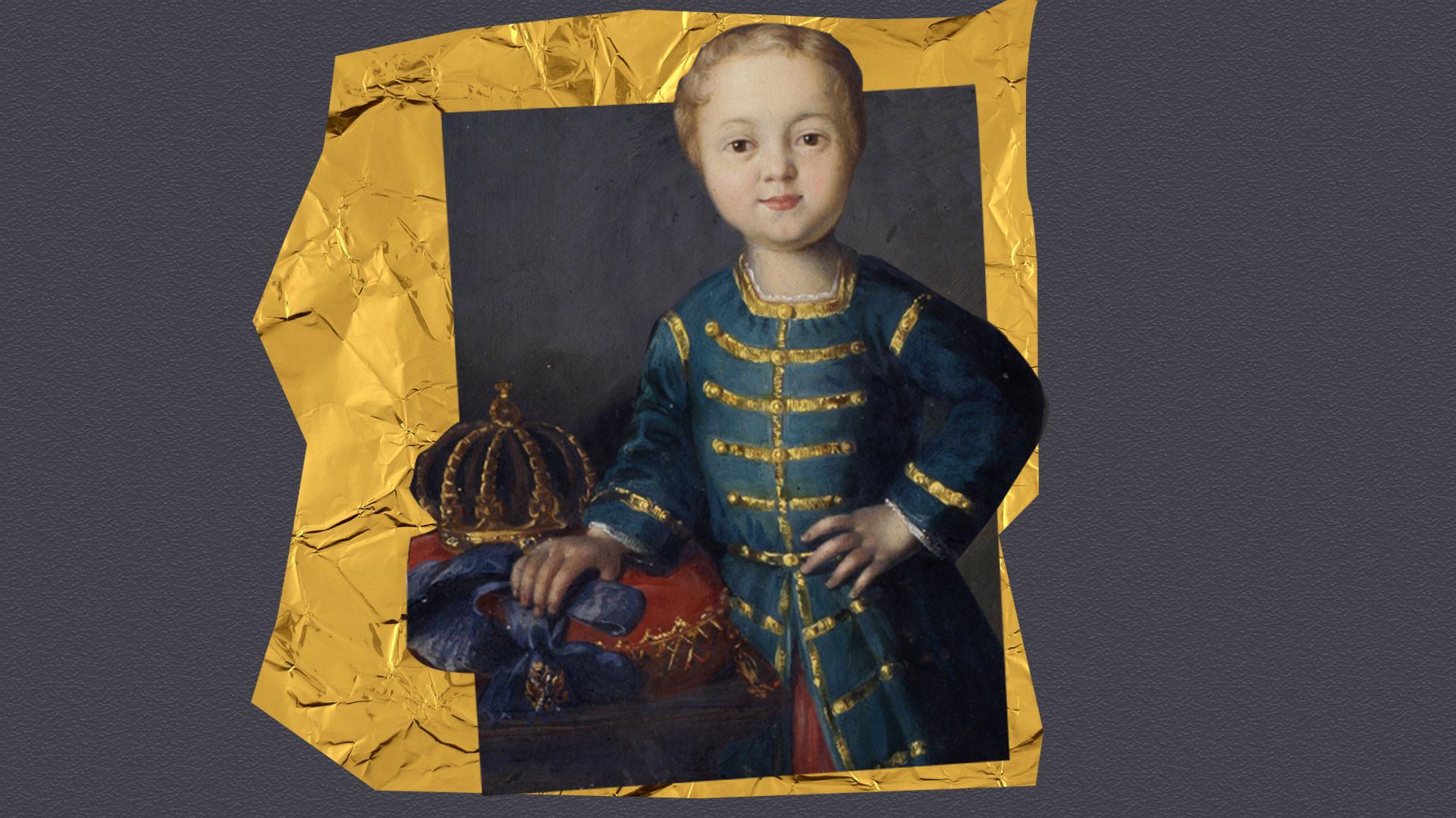 Коллаж © L!FE. Фото: © wikipedia.org