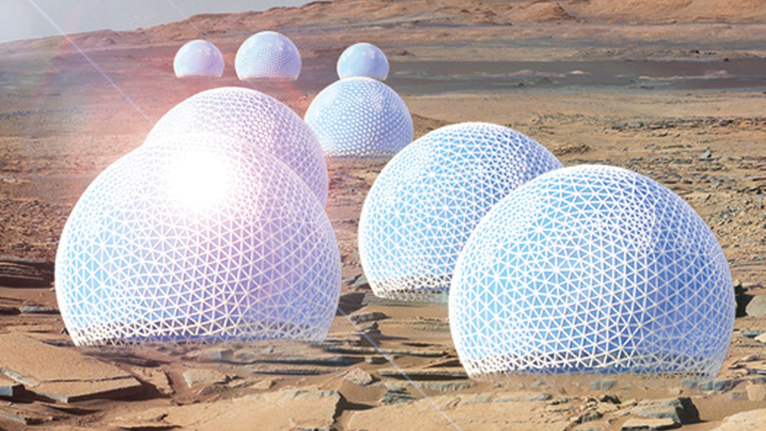 """<p>Фото: &copy;&nbsp;<a href=""""http://news.mit.edu/2017/mars-city-living-designing-for-the-red-planet-1031"""" target=""""_blank"""">Massachusetts Institute of Technology </a></p>"""