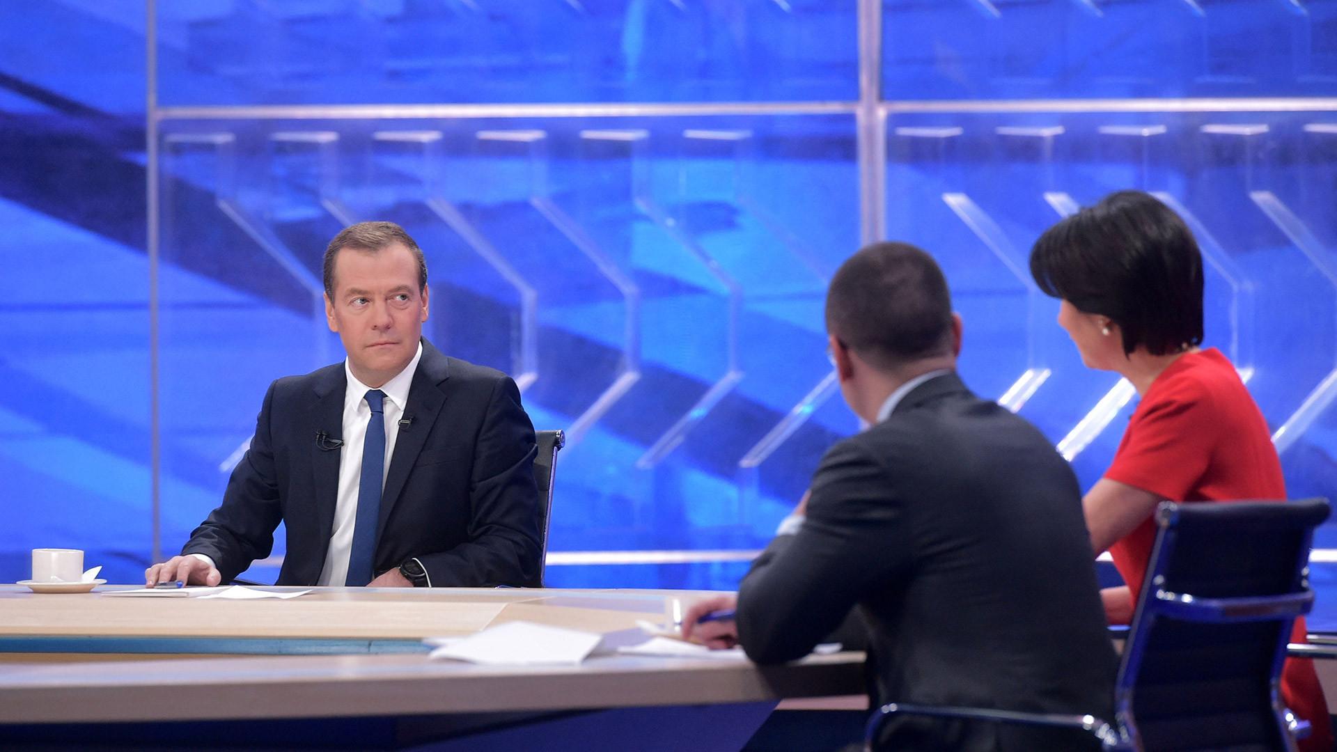 <p>Фото &copy; РИА Новости/Александр Астафьев</p>