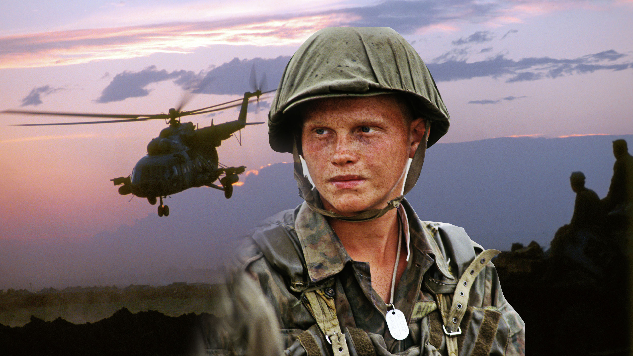 <p>Коллаж. Фото: &copy; РИА Новости/<span>Игорь Михалев</span></p>