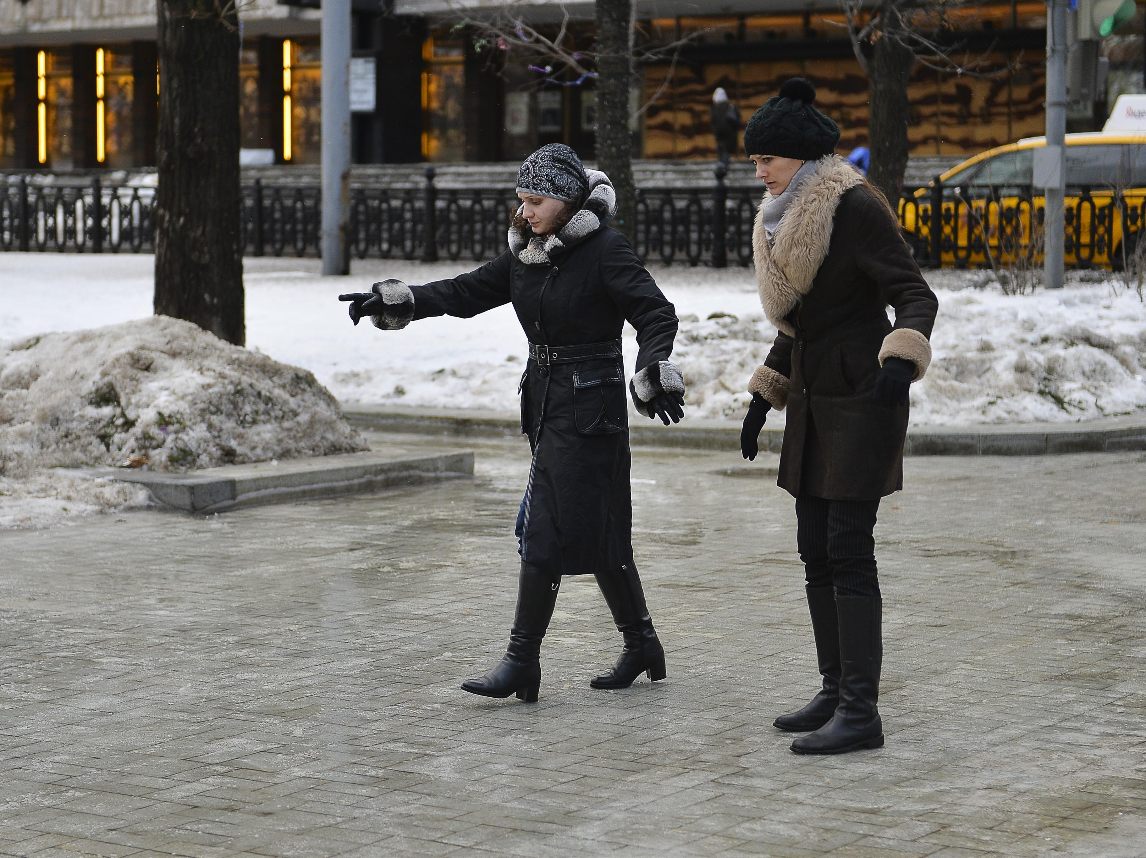 <p>Фото &copy; РИА Новости/Владимир Песня</p>