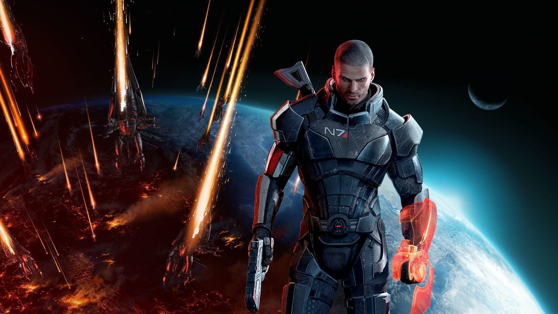 <p><span>Фото &copy; Electronic Arts</span></p>