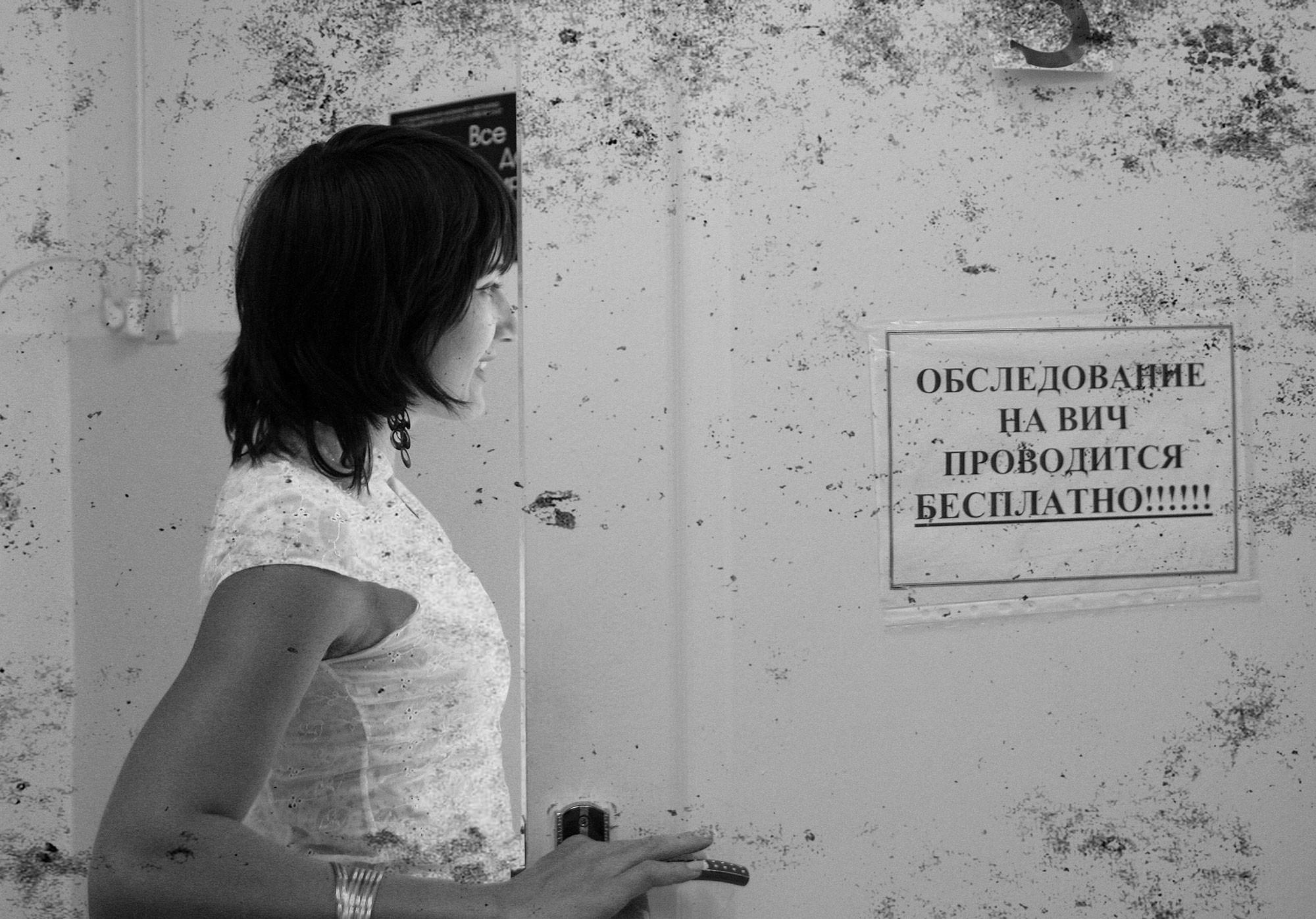 Фото: ©РИА Новости /Саид Царнаев