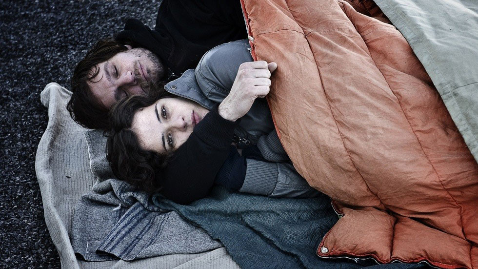 <p>Кадр из фильма &ldquo;Их первая ночь&rdquo;/kinopoisk.ru</p>
