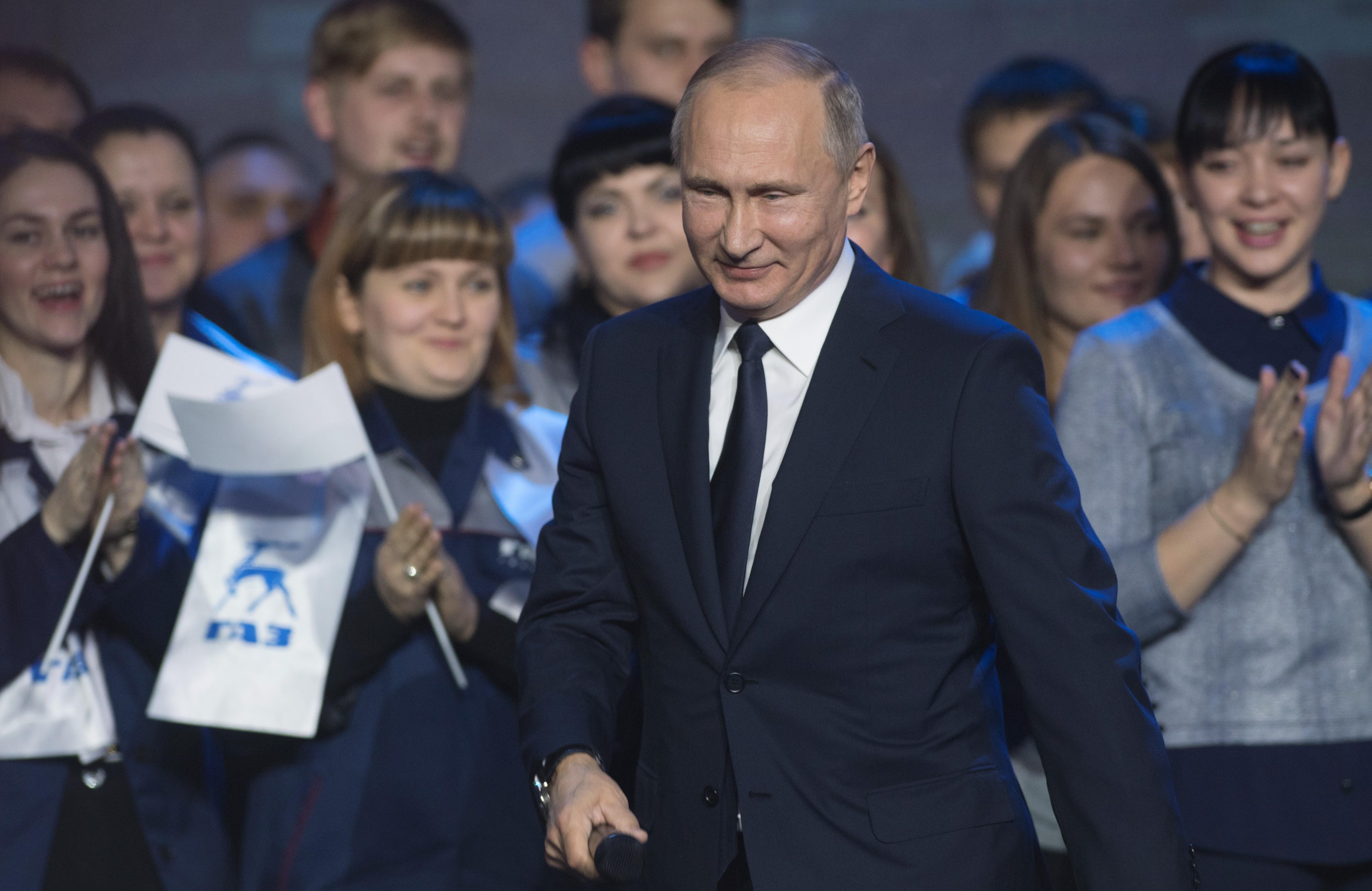 """<p><span data-offset-key=""""bitnk-0-0""""><span data-text=""""true"""">Владимир Путин. Фото: &copy;РИА Новости/</span></span><a href=""""http://visualrian.ru/search/?query=%D0%A1%D0%B5%D1%80%D0%B3%D0%B5%D0%B9%20%D0%93%D1%83%D0%BD%D0%B5%D0%B5%D0%B2&amp;area=author""""><span data-offset-key=""""bitnk-1-0""""><span data-text=""""true"""">Сергей Гунеев</span></span></a></p>"""