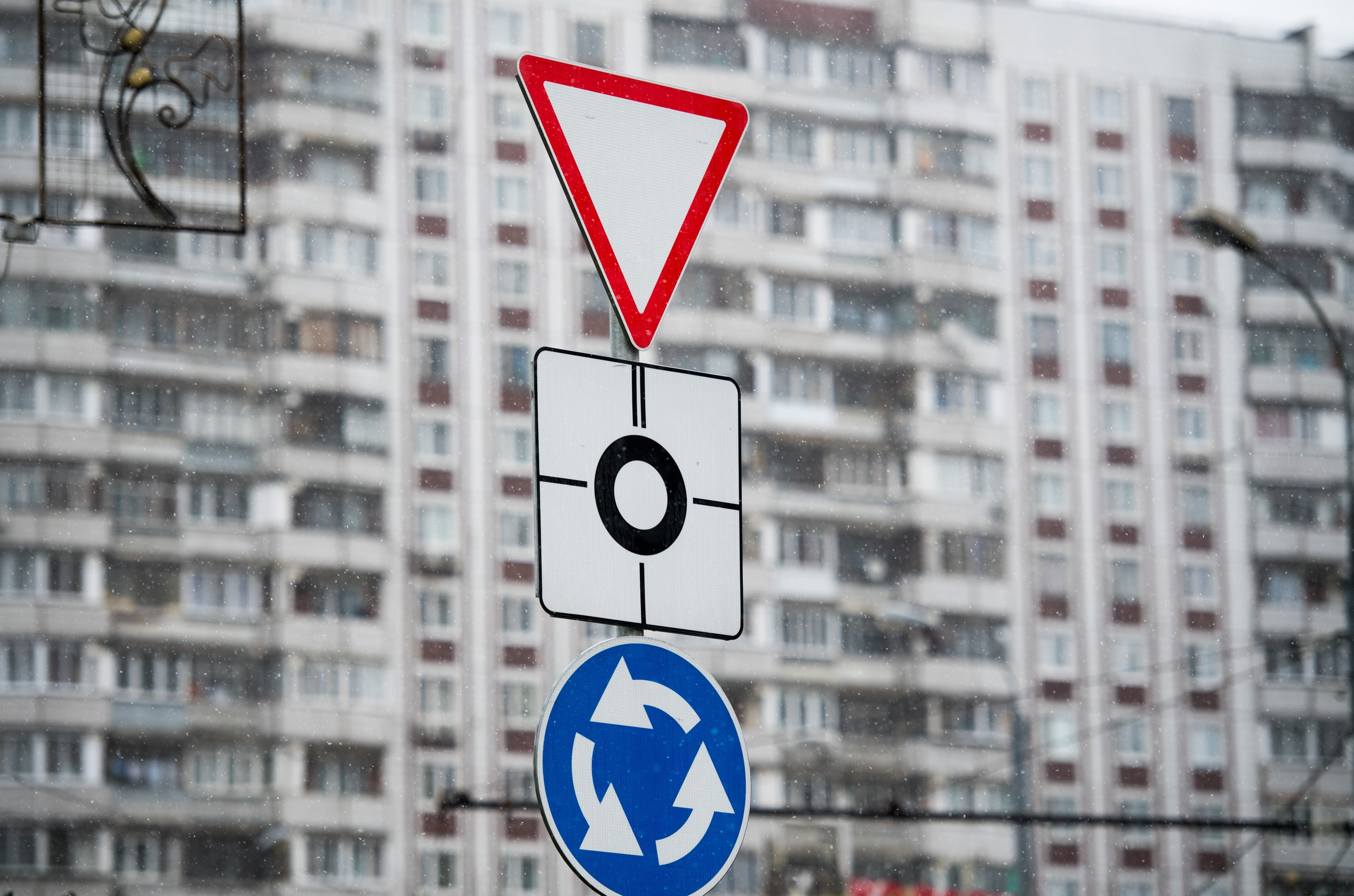 <p>Фото: &copy;РИА Новости/Евгений Биятов</p>