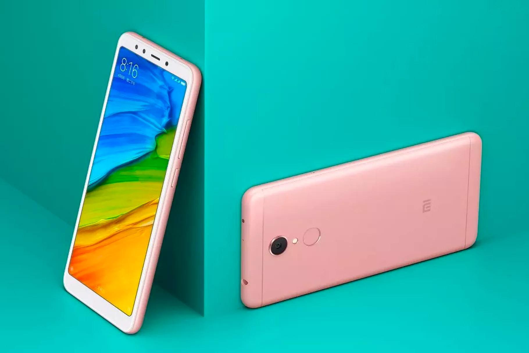 <p>Фото &copy; Xiaomi</p>