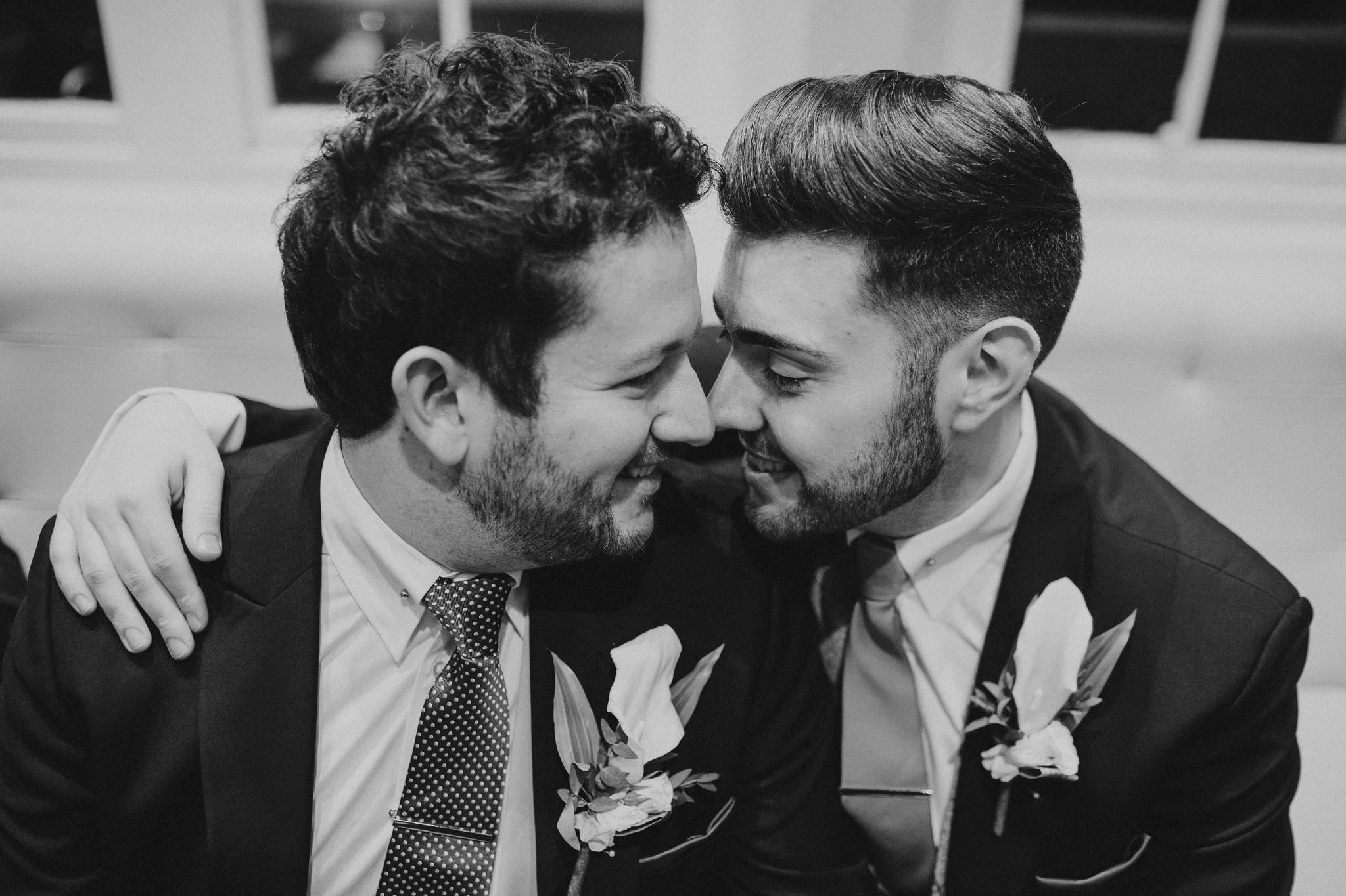 "<p>Фото &copy; <a href=""https://www.flickr.com/photos/blavoulondon/25397269264/"" target=""_blank"">Flickr/Blavou - Wedding Photography</a></p>"