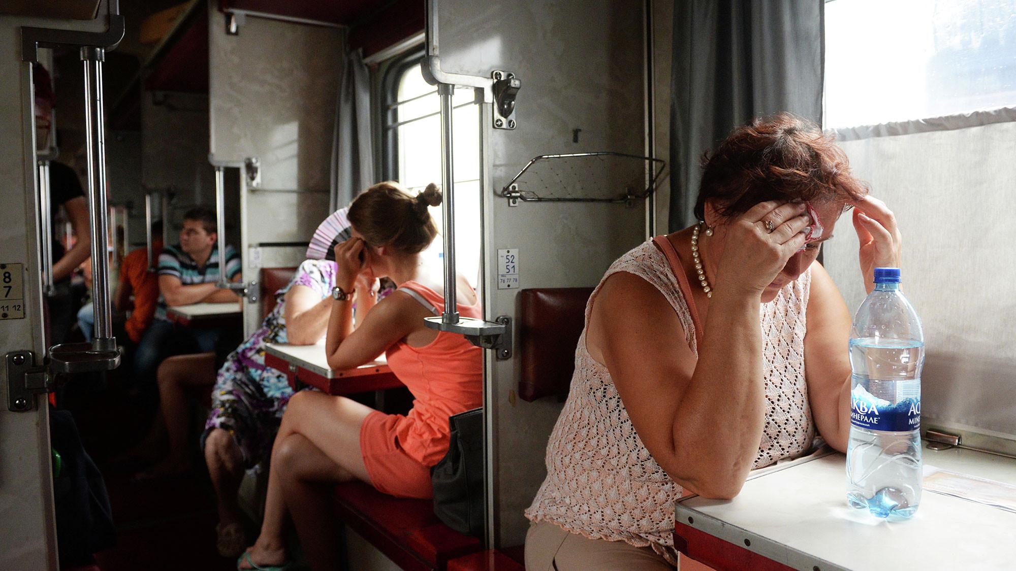 <p><span>Фото: &copy;РИА Новости/Кирилл Каллиников</span></p>