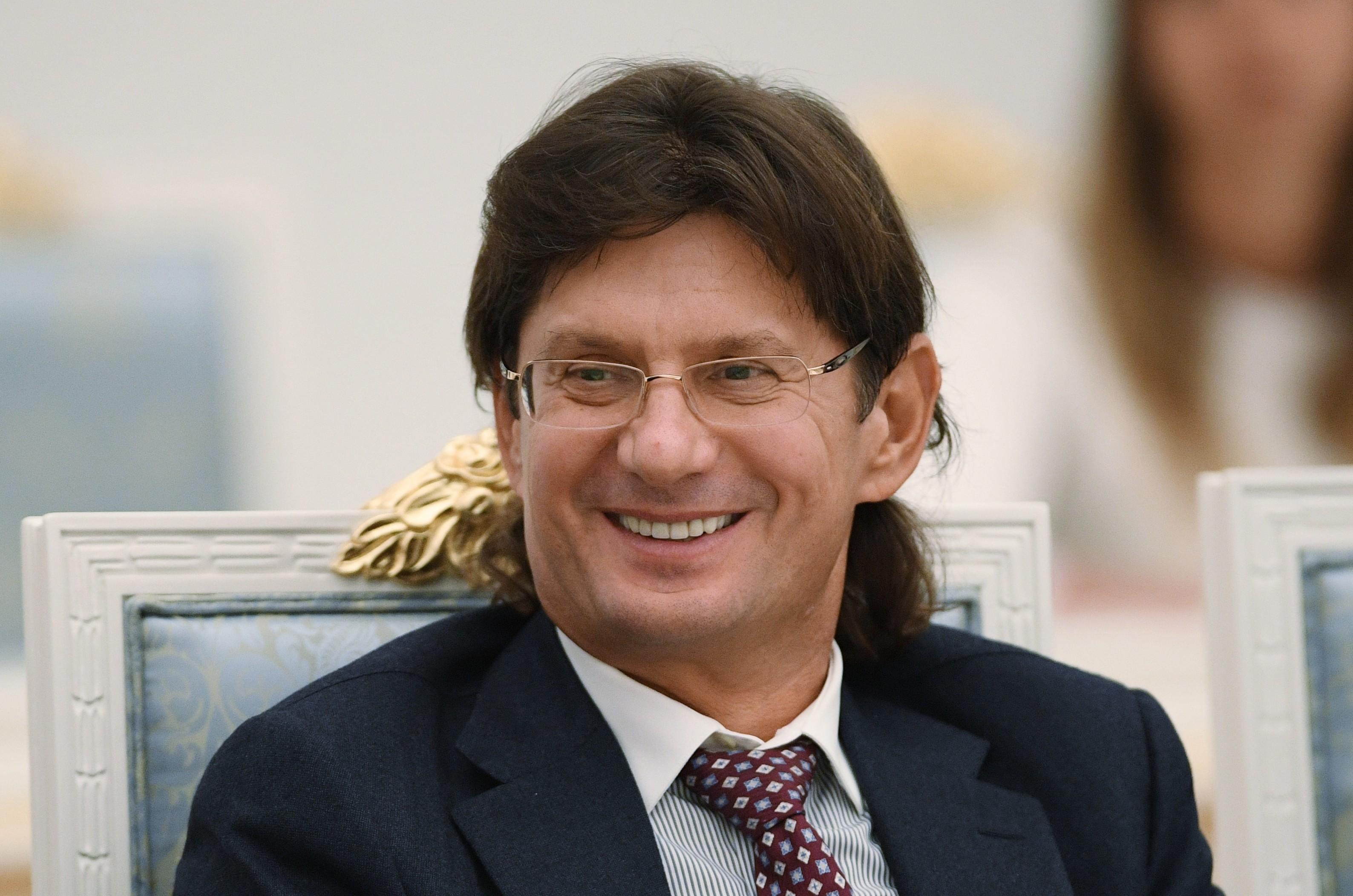 <p>Фото: &copy; РИА Новости/Алексей Филиппов&nbsp;</p>