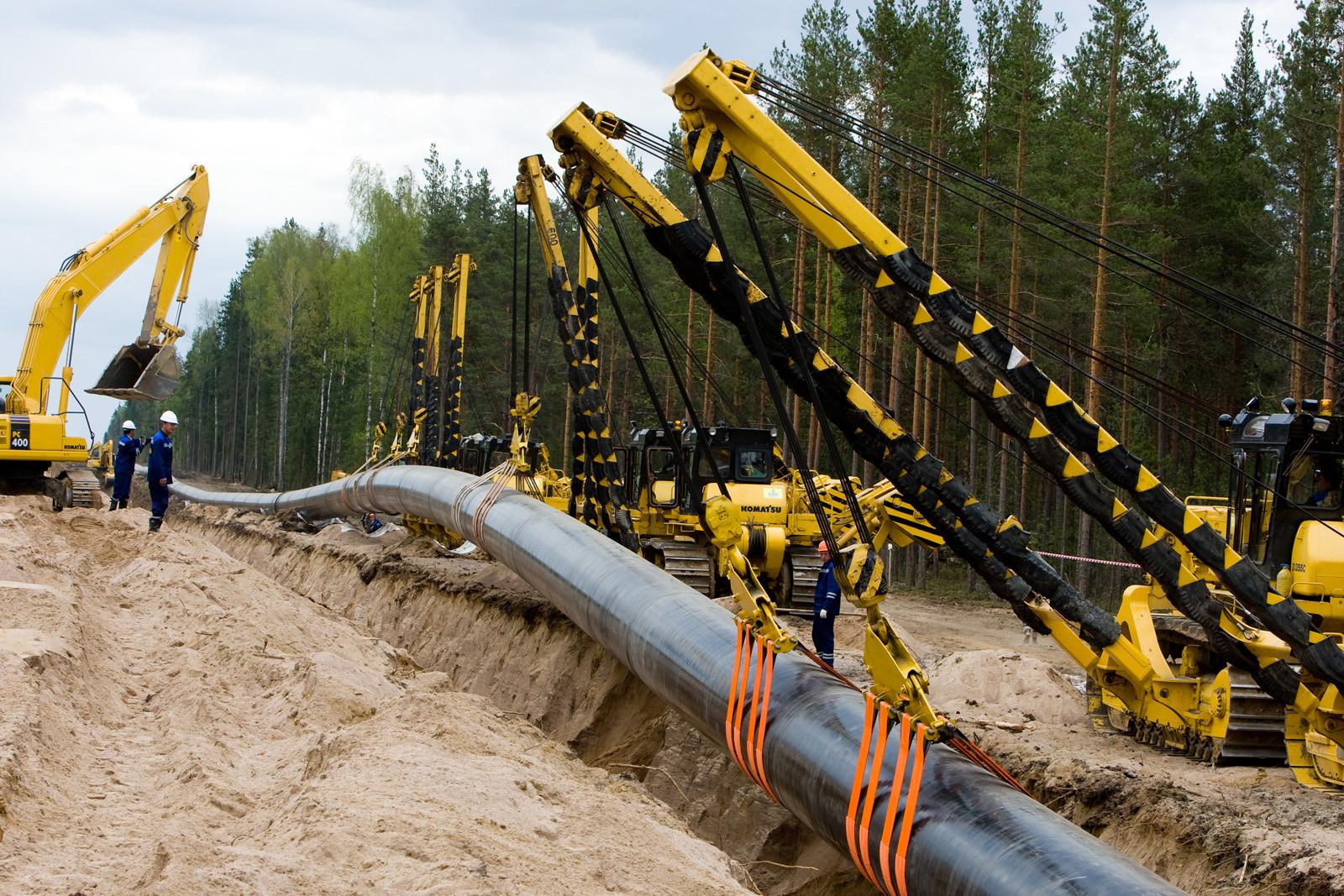 "Фото: © ООО ""Газпром инвест"""